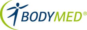 Bodymed Logo