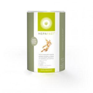 Hepafast